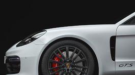Porsche-Panamera GTS-2019-1024-12