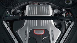 Porsche-Panamera GTS-2019-1024-14