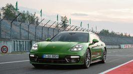 Porsche-Panamera GTS Sport Turismo-2019-1024-01