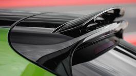 Porsche-Panamera GTS Sport Turismo-2019-1024-0e