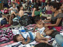 mexiko, migrant