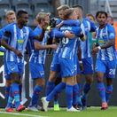VIDEO: Skvelý Duda si stále obúva strelky. Proti Freiburgu dal 6. gól v sezóne