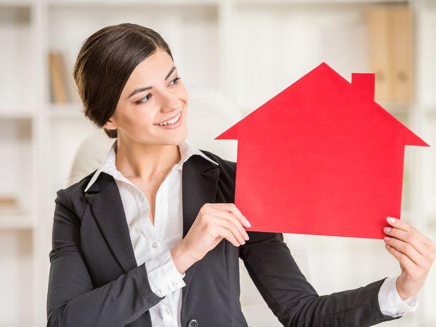 bývanie, dom, realitka, realitný trh