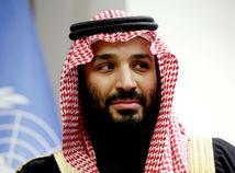 SAUDI-POLITICS/KING