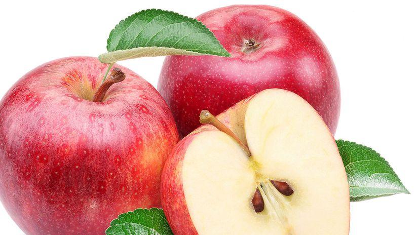 UP-jablka-3x