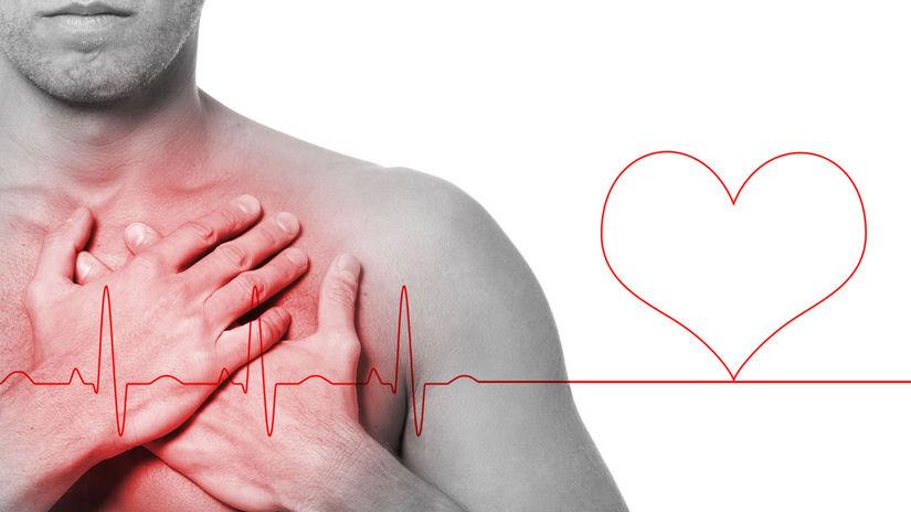 chlap-srdce-bolest