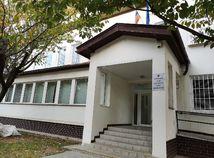 Okresný súd v Bánovciach nad Bebravou