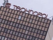 technopol