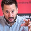 VALLO: Zmeny a doplnky územného plánu Bratislavy