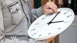 Používanie ktorého času by ste uprednostnili?