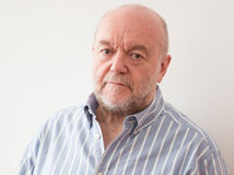 Peter Lipa.