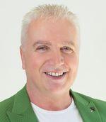 Džemal Kodrazi (55), SZČO, nezávislý kandidát