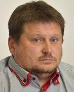 František Oľha (48), podpredseda dozornej rady, riaditeľ, Sloboda a solidarita, Sme rodina - Boris Kollár, Šanca, Demokratická strana