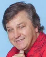 Ján Struk (60), riaditeľ spoločnosti, Strana moderného Slovenska