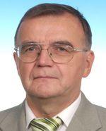 Jaroslav Džunko (67), vynálezca, nezávislý kandidát