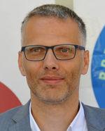 Richard Drutarovský (47), informatik, Spolu-občianska demokracia, Progresívne Slovensko, Občianska konzervatívna strana