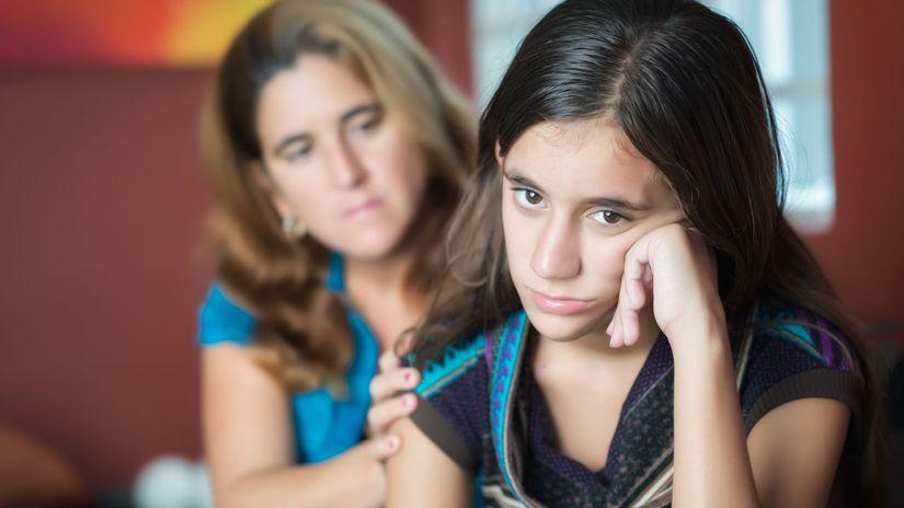 deti, dieťa, týranie, smútok, depresia, samovražda