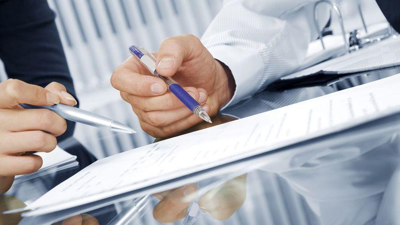 zmluva, podpis, obchod, biznis