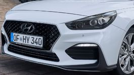 Hyundai-i30 Fastback N Line-2019-1024-13