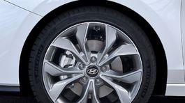 Hyundai-i30 Fastback N Line-2019-1024-15