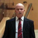 VIDEO: Súd poslal exministrov za SNS v kauze nástenkový tender do väzenia