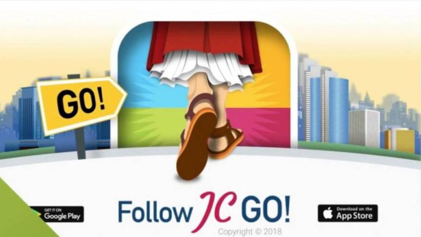 follow-jc-go