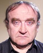 Jozef Sásik (60), znalec - lesníctvo, Slovenská ľudová strana Andreja Hlinku