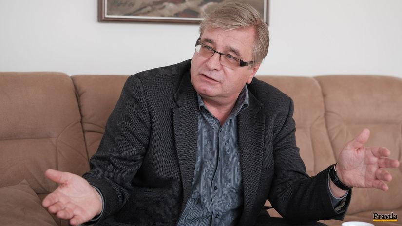 Ivan Švejna