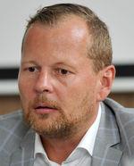 Marián Galbavý