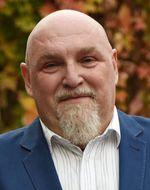Peter Ondrejka