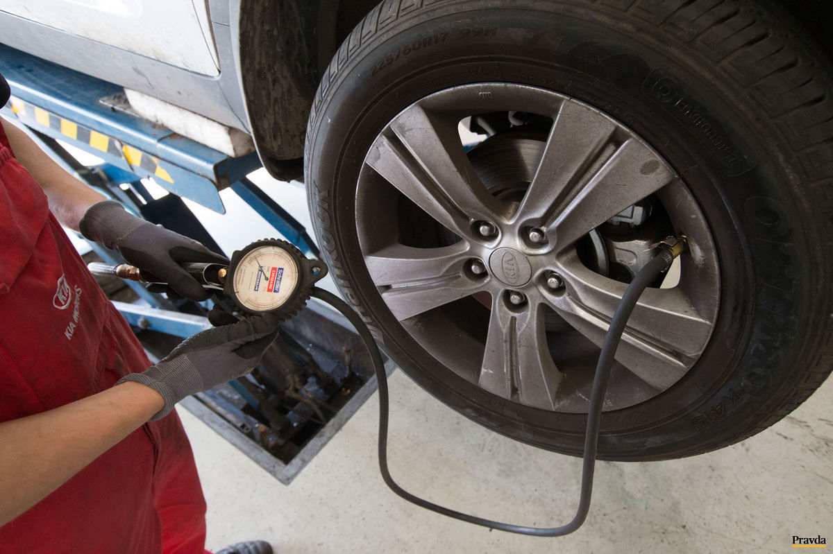 47458810907 Alpské označenie pneumatík zaskočilo vodičov - Novinky - Auto ...