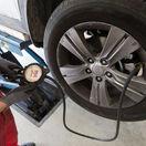 Alpské označenie pneumatík zaskočilo vodičov