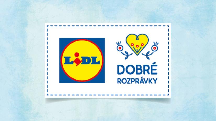 rozpravky logo