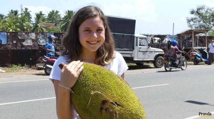 Sri Lanka Pravda1