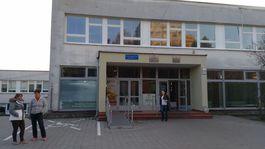 knižnica umb