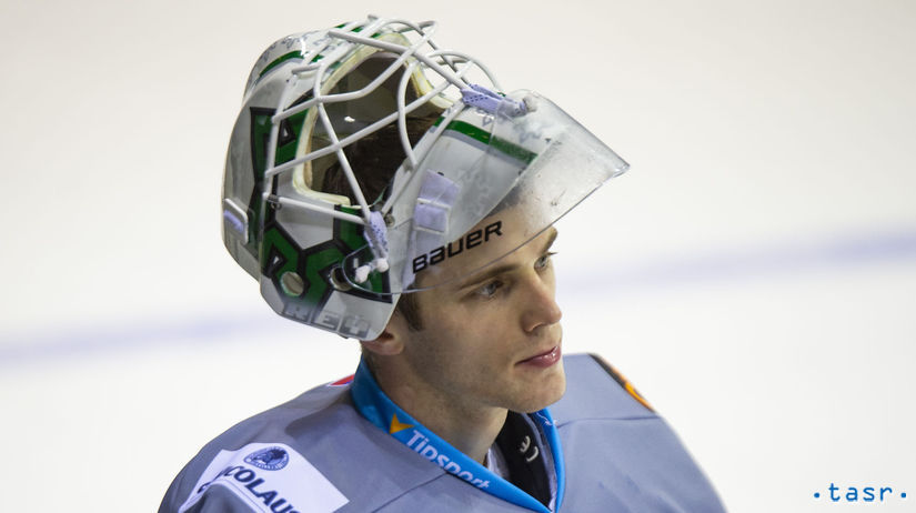 Andrej Košarišťan