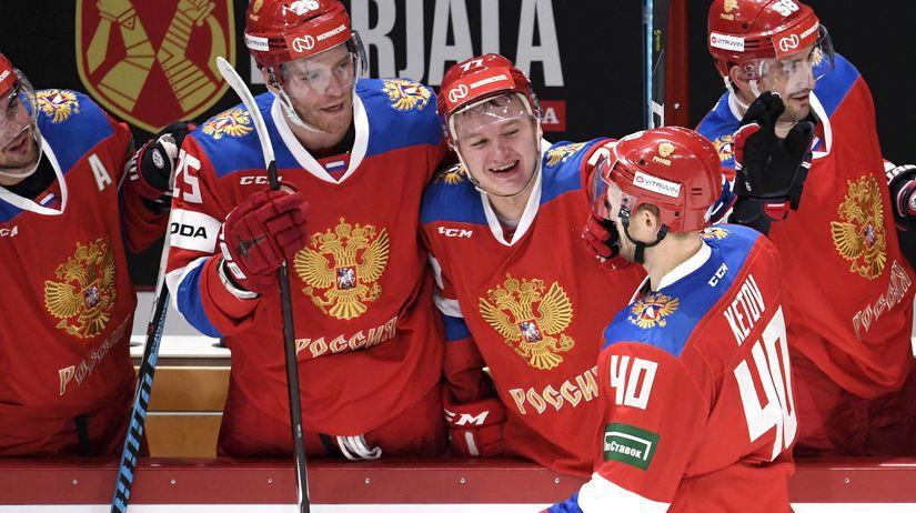 Jevgenij Ketov