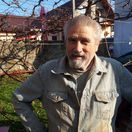 Juraj Bogric, sklár, Medzilaborce