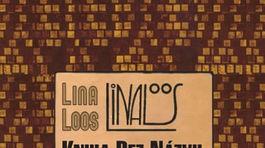 large-kniha bez nazvu