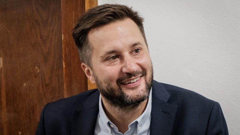 volebny stab, vallo, volby, komunalne volby 2018