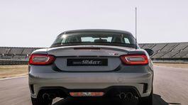 Abarth 124 GT - 2018