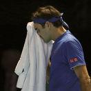 Tvrdý útok na ikonu. Federer nadradil kšeft nad históriu, turnaje ho protežujú