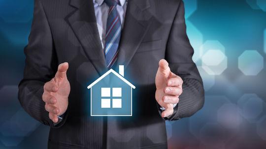 Najčastejšou chybou pri poistení majetku je  podpoistenie