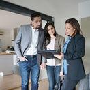kúpa bytu, predaj bytu, realitná kancelária
