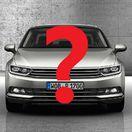Šok: VW Passat možno skončí! Rozhodne sa čoskoro