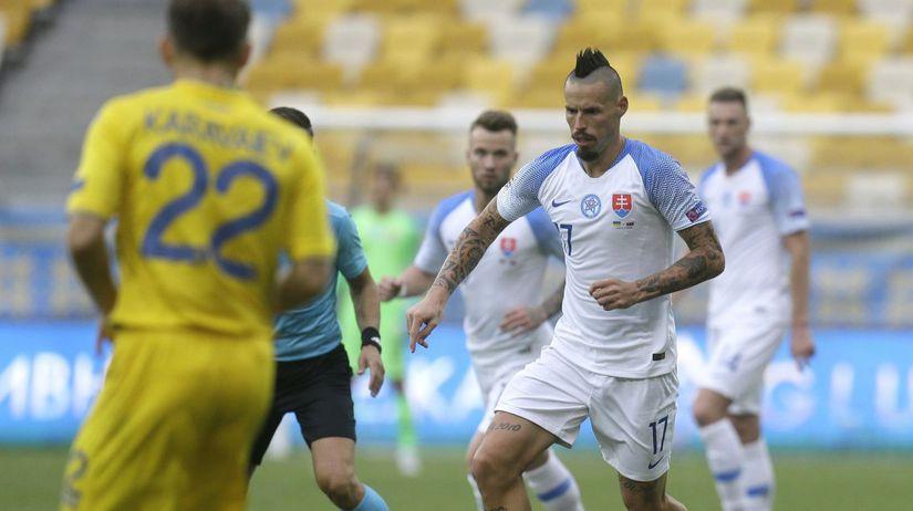 hamstock ukraine football