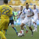 hamšík ukrajina futbal