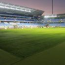 VIDEO: Národný futbalový štadión v plnej kráse. Pozrite si unikátne zábery
