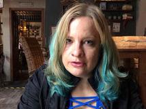 VIDEO: Verím v mimozemský život vo vesmíre, hovorí slovenská expertka Musilová