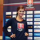 Boj o hokejové dresy sa presúva do parlamentu